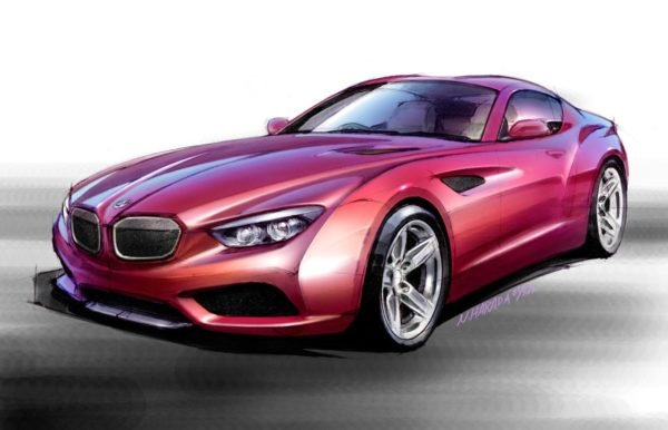 bmw-zagato-coupe-design-sketch