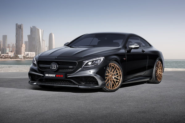 brabus-s-class-coupe-01-1