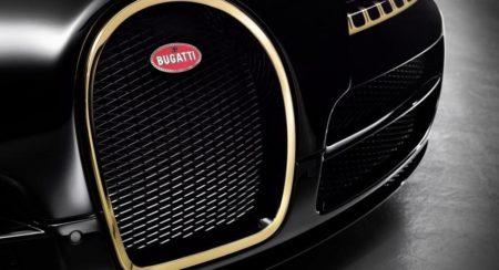 bugatti-legend-black-bess-veyron-grand-sport-vitesse_100463227_l-1024x609-970x646-c