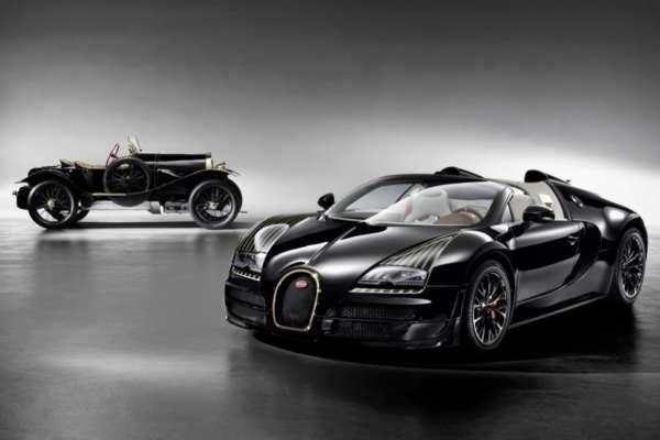 bugatti-legend-black-bess-veyron-grand-sport-vitesse_100463236_l-1024x657-970x646-c