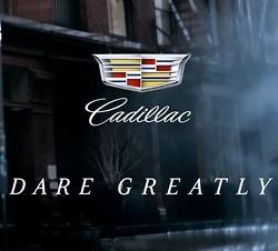 Cadillac CT6 revealed in Oscars Night ad starring Apple co-founder Steve Wozniak