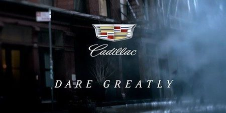 cadillac-ct6-dare