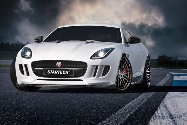 jaguar-f-type-coupe-will-wear-a-startech-suit-in-geneva-photo-gallery_1