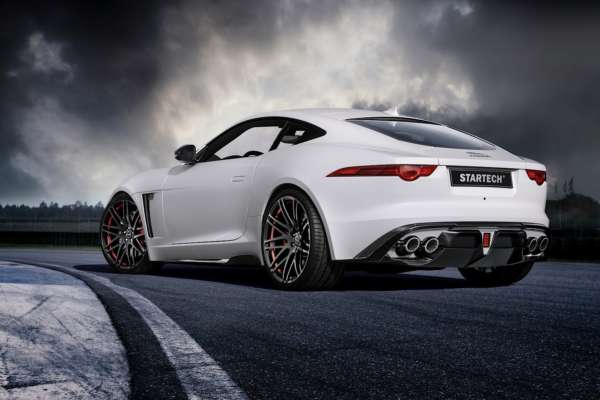 jaguar-f-type-coupe-will-wear-a-startech-suit-in-geneva-photo-gallery_2