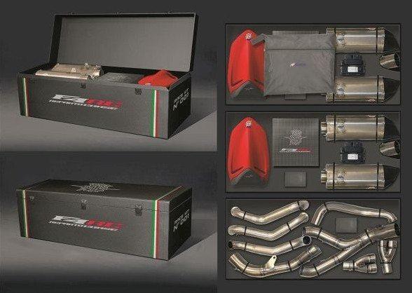mv-agusta-f4-rc-shows-amg-logo-packs-212-hp_5