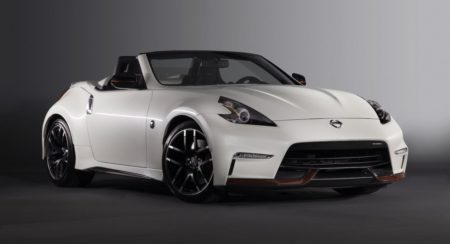 nissan_zroadster_nismo_concept_1