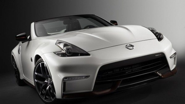 nissan_zroadster_nismo_concept_2