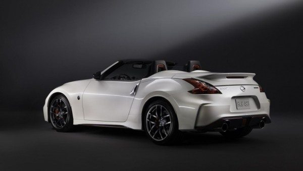 nissan_zroadster_nismo_concept_3