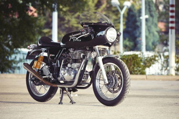 royal-enfield-continental-gt-1-625x416