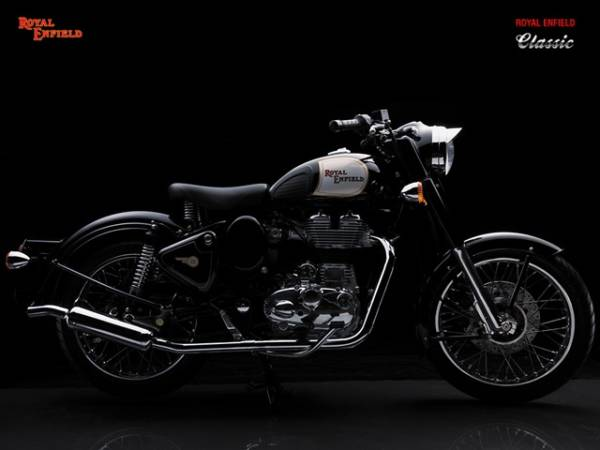 royalenfield_classic_500