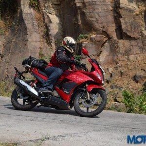 2014 Hero Motocorp Karizma review (4)