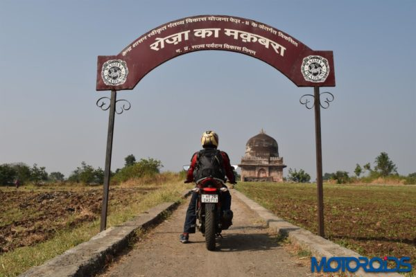 2014 Hero ZMR touring review (17)