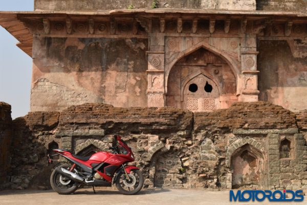 2014 Hero ZMR touring review (24)
