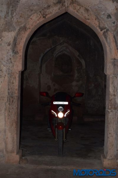 2014 Hero ZMR touring review (6)