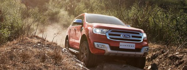 2015 Ford Endeavour (17)