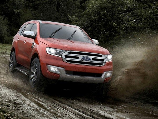 2015 Ford Everest (5)