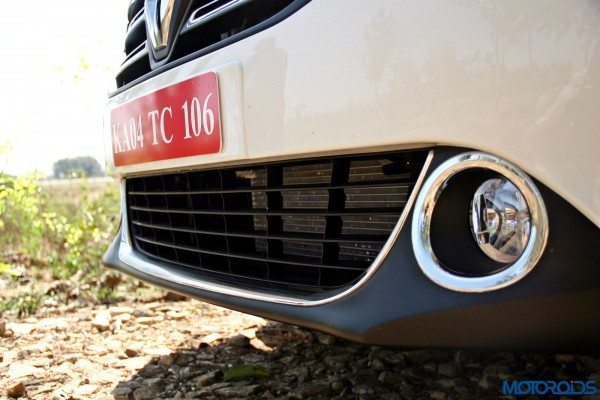 2015 Renault Lodgy (16)