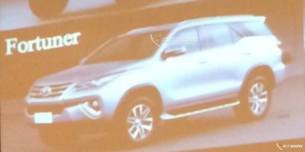 2016-Toyota-Fortuner-leaked (2)