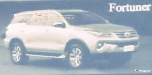 2016-Toyota-Fortuner-leaked