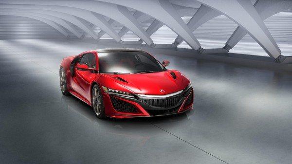 42072_Next_Generation_Acura_NSX_Unveiled