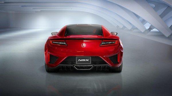42074_Next_Generation_Acura_NSX_Unveiled