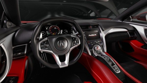 42081_Next_Generation_Acura_NSX_Unveiled
