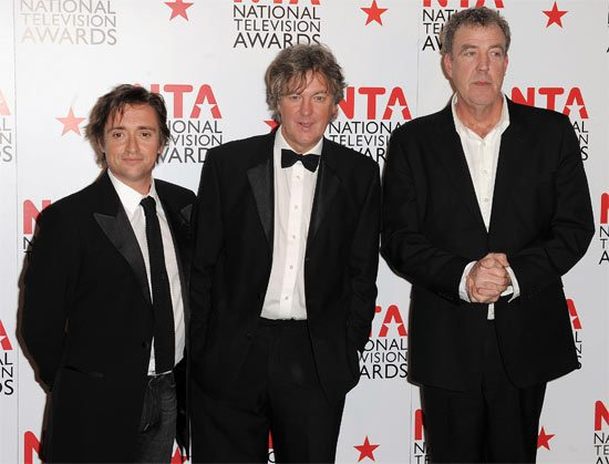 550w_starsnaps_richard_hammond_james_may_jeremy_clarkson