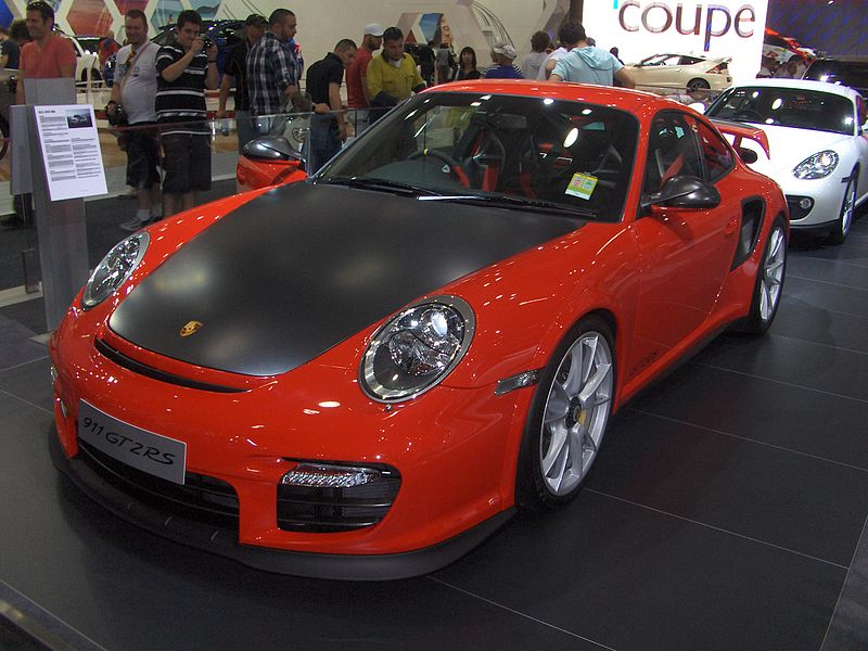 new porsche 911 gt2 rs coming by 2018 the last one made. Black Bedroom Furniture Sets. Home Design Ideas