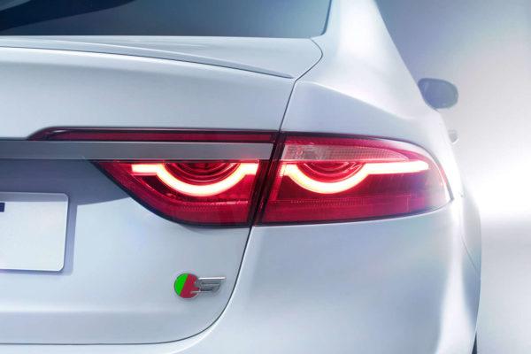 All-new Jaguar XF (5)