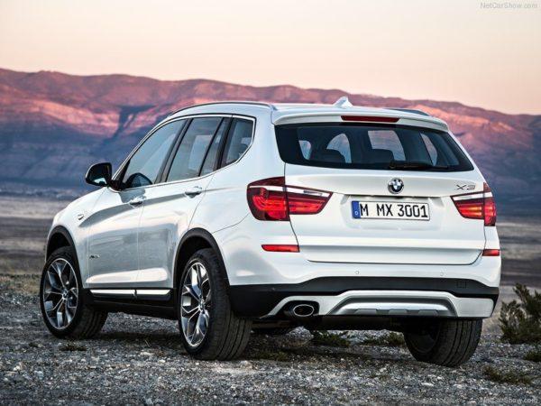 BMW-X3_2015_800x600_wallpaper_0c