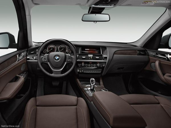 BMW-X3_2015_800x600_wallpaper_14