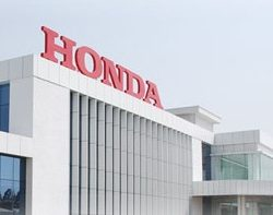 Honda Cars to invest Rs. 380 crore for its Rajasthan plant expansion