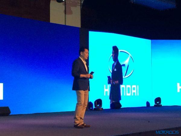 Hyundai i20 Active India launch (2)