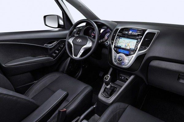 Hyundai-ix20-Dashboard-3-4