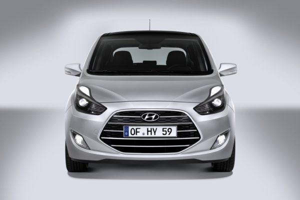 Hyundai-ix20-Front-1