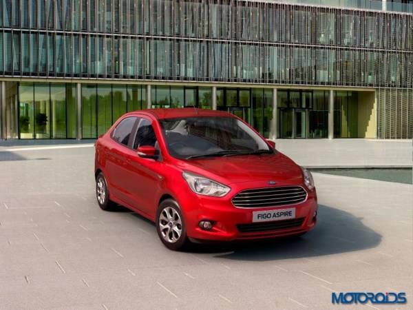 Image 4_Ford Figo Aspire