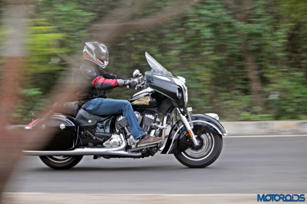 Indian Chieftain right side view action shots (33)