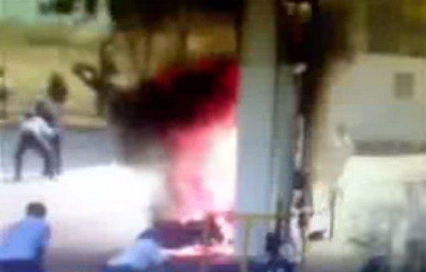 KTM-Duke-Catches-Fire-1