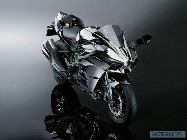 Kawasaki-Ninja-H2-Official-Image-2-600x450