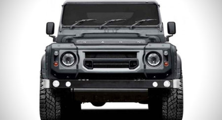 Land-Rover-Defender-Flying-Huntsman-6x6-Concept-2