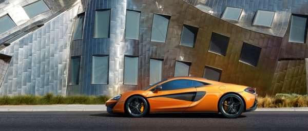 McLaren 570S (23)