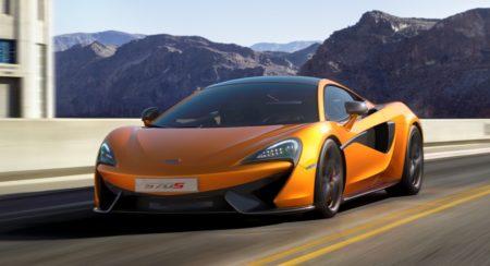 McLaren 570S (24)