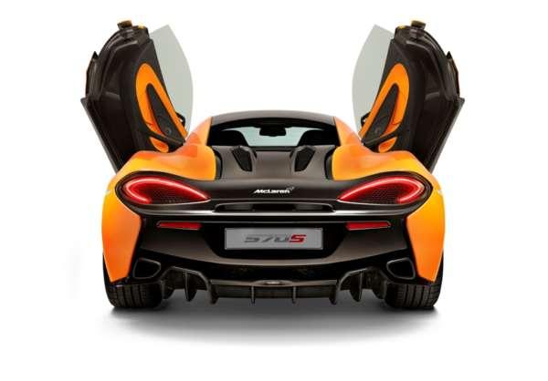 McLaren 570S (30)