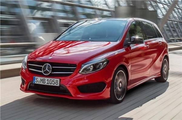Mercedes-Benz-B-class-facelift (2)