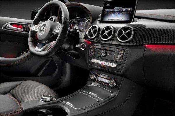 Mercedes-Benz-B-class-facelift (3)