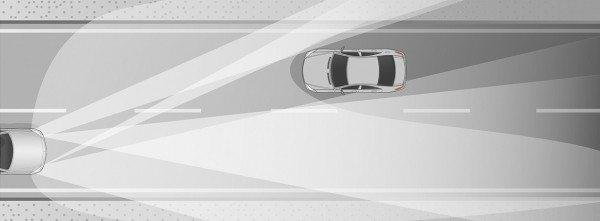 Mercedes-Benz Multibeam LED (3)