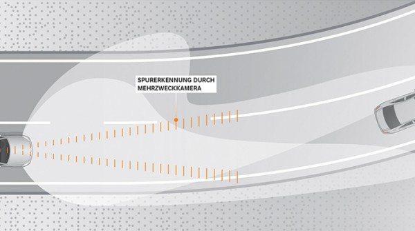 Mercedes-Benz Multibeam LED (4)