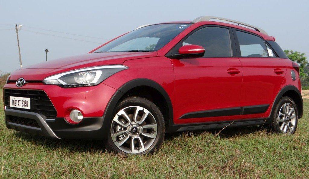 New-Hyundai-i20-Active-front-LHS-three-quarters-e1438937808836-1024x596