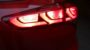 New Hyundai i20 Active tail lights (20)