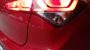 New Hyundai i20 Active tail lights (22)